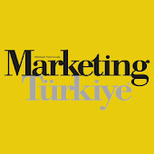 Marketing TR