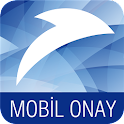 A&T Bank Mobile Approval icon