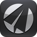 David®fx12™ (outdated) icon
