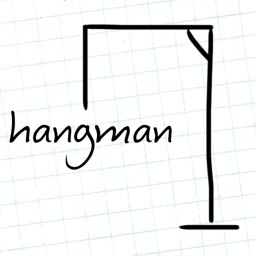 Hangman  English