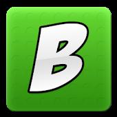Bola.net