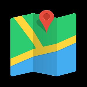 Save Location