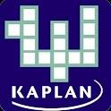 Kaplan Real Estate Crossword icon
