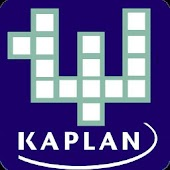 Kaplan Real Estate Crossword