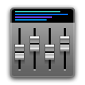 J4T Multitrack Recorder logo