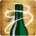 Spin the Bottle - PARTY GAME icon