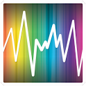 Spectrum Analyzer Pro icon