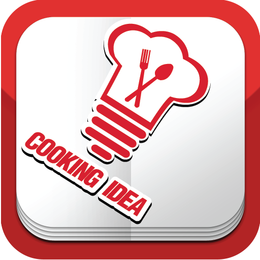 Cookideas免费食谱 健康 App LOGO-APP試玩