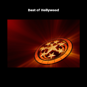 Best of Hollywood