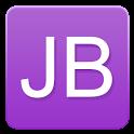 Follow Justin Bieber Instagram icon