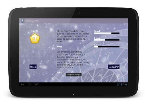 免費生活App|免费的每日星座运势|阿達玩APP