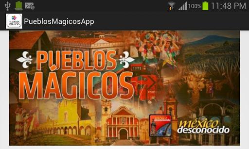 PueblosMagicosMex