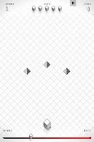 Screenshot of Cube Maze 2