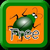 Bugsy Free Edition
