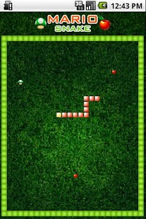 Mario Snake 街機 App-癮科技App