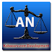 MNLaw - Animal Cruelty - Ch343 Icon
