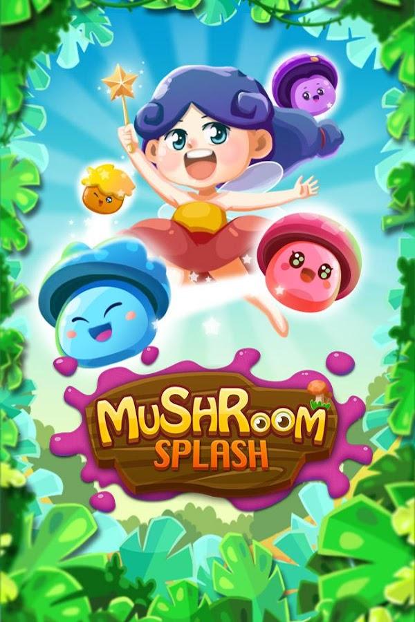 Mushroom-Splash-Mania 19