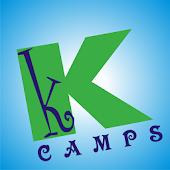 Kalakrruti Camps
