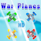 War Planes Multiplayer icon