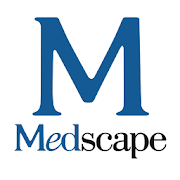 App Medscape APK for Windows Phone