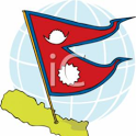 Nepali News icon
