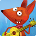 Little Fox Music Box, Free Download