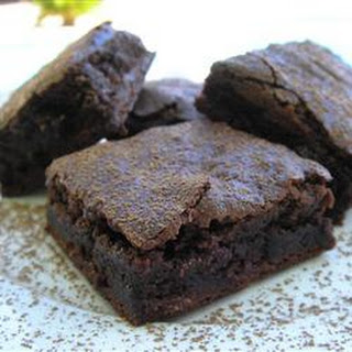 Mary's Brownies