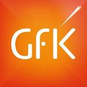 Adimark - GSE