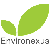 Environexus