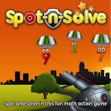 Spot-N-Solve icon