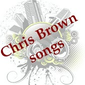 Chris Brown Songs