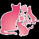 全国猫カフェデータベース 猫の集会所