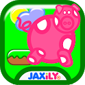 Fat Pig icon