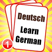500 Most Useful German Verb