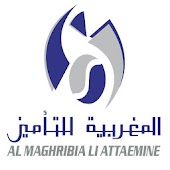 marocaine d'assurance