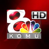 KOMU News