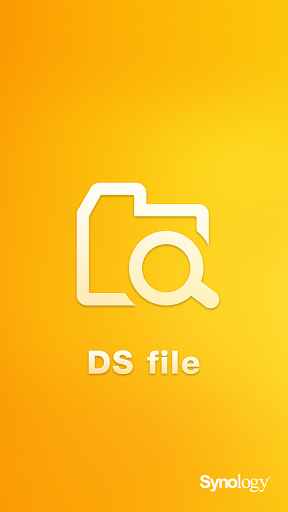 DS file