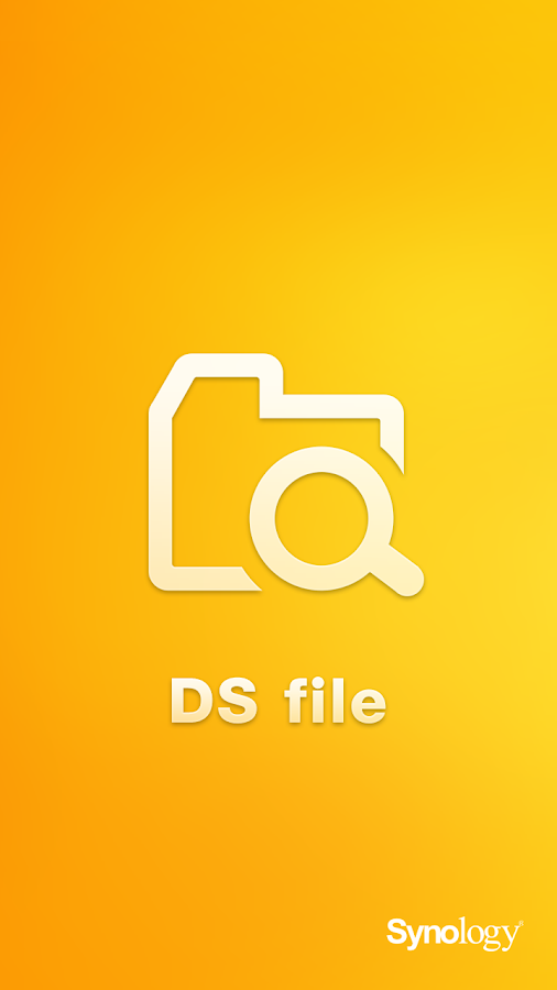 DS file- screenshot