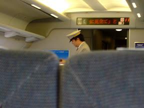 El revisor nippon