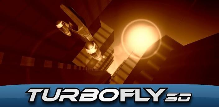 TurboFly 3D v1.29
