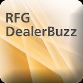 RFGDealerBuzz