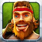 Evertales icon
