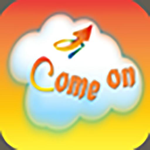 单词酷 教育 App LOGO-APP試玩