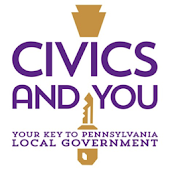 PA Guide to Local Government