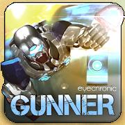 Gunner: Preview 1.0