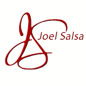 JoelSalsa