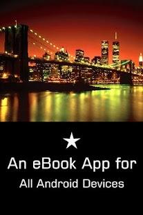 玩免費書籍APP|下載夢的解析-佛洛伊德 app不用錢|硬是要APP