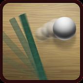 Spin Stick Soccer