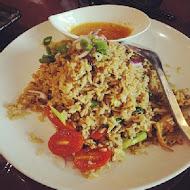 FB 食尚曼谷