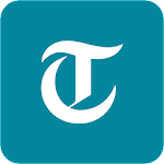 Telegraph Live News Mobile App 7.0.3 Apk